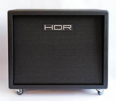 HDR Amplification 2x12 horizontal oversize: image 2 0f 3 thumb