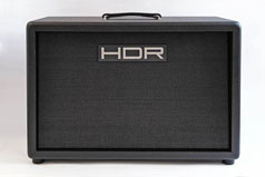 HDR Amplification 2x12 horizontal compact: image 2 0f 3 thumb