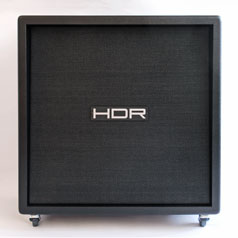 HDR Amplification 2x12 vertical oversize: image 2 0f 3 thumb
